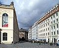 20121007120DR Dresden Neumarkt Augustusstraße.jpg