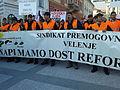 20121117 Za Solidarno Slovenijo 306.jpg