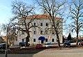 20121123250DR Röhrsdorf (Dohna) Rittergut Schloß.jpg