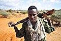 2012 11 29 AMISOM Kismayo Day2 A (8251311925).jpg
