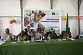 2012 12 AMISOM Female Peacekeepers' Conference-19 (30790928563).jpg