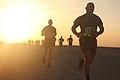 2012 Marine Corps Marathon in Helmand 121028-M-AQ224-045.jpg