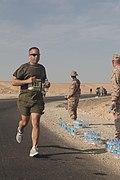 2012 Marine Corps Marathon in Helmand 121028-M-AQ224-149.jpg