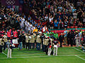 2012 Olympic Football Korea Republic vs Great Britain (1).jpg