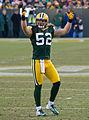 2012 Packers vs Giants - Clay Matthews 2.jpg