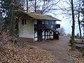 2012 Pfälzerwald 078 Schweizerhaus.jpg