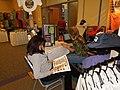 2012 Vendor Trade Show March 6 & 7 (6963298807).jpg