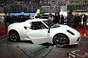 2013-03-05 Geneva Motor Show 8286.JPG