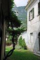 2013-08-07 10-39-22 Italy Lombardia Chiavenna Chiavenna.JPG