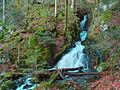 2013-10-30 15-35-28 cascade-savoureuse-lepuix.jpg