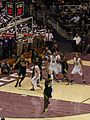 20130103 Caris LeVert three (2).jpg