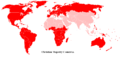 20130608041030!Christian Majority Countries.PNG