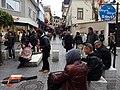 20131207 Istanbul 093.jpg