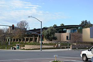 MISSION VIEJO LIBRARY PDF DOWNLOAD