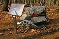 2013 04 18 1935-3 verzetsmonument-1.jpg