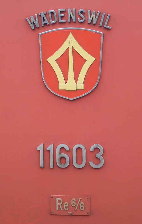 11603