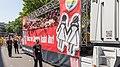2013 ColognePride - CSD-Parade-2288.jpg