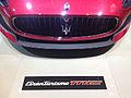 2013 Maserati GranTurismo MC (8404328270).jpg