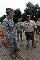2013 National Boy Scout Jamboree 130719-A-VP195-728.jpg