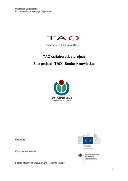 File:2013 TAO final report Silberwissen.pdf