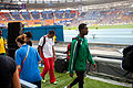2013 World Championships in Athletics (August, 10) by Dmitry Rozhkov 73.jpg