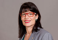 2014-02-20 - Jutta Blatzheim-Roegler - Landtag Rheinland-Pfalz - 2818.jpg