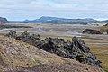 2014-09-16 12-06-16 Iceland Suðurland Skogar Landmannalaugar.jpg