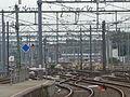 2014-10-02 13-02-44 RX100 4024 Utrecht-CS.JPG