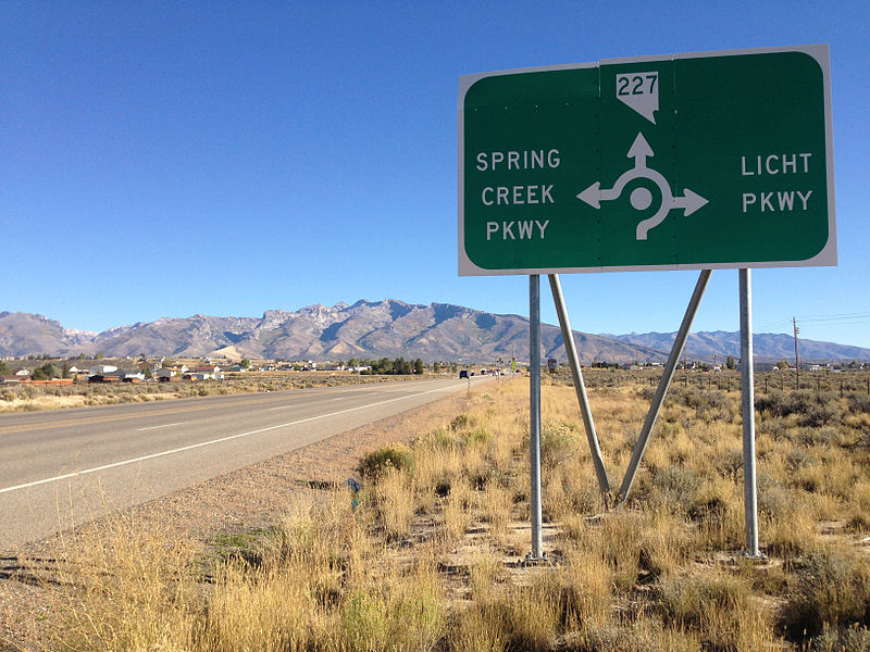 Singles in spring creek nevada Find Real Estate, Homes for Sale, Apartments & Houses for Rent - ®