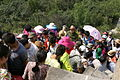 2014.08.19.101810 Throng Great Wall Badaling.jpg