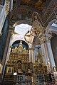 2014. Свято-Преображенский собор в Донецке (14049163302).jpg