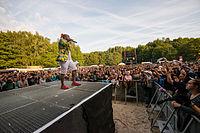 20140530 Dortmund RuhrRaggaeSummer 0479.jpg