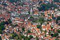 20140601 131841 Soest Zentrum mit St. Petri und St.-Patrokli-Dom (DSC02288).jpg