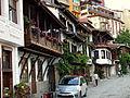 20140620 Veliko Tarnovo 346.jpg