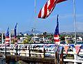 20140704-0078 Balboa Peninsula.jpg
