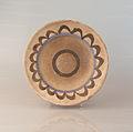 20140707 Radkersburg - Ceramic bowls (Gombosz collection) - H 4226.jpg