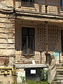 20140816 București 036.jpg