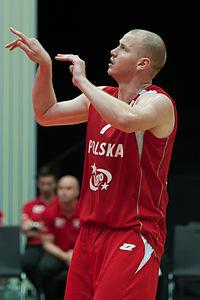 20140817 Basketball Österreich Polen 0496.jpg