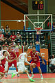 20140817 Basketball Österreich Polen 0612.jpg