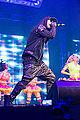 2014333211526 2014-11-29 Sunshine Live - Die 90er Live on Stage - Sven - 1D X - 0130 - DV3P5129 mod.jpg