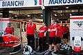 2014 Australian F1 Grand Prix (13124950303).jpg