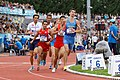 2014 DécaNation - 800 m 10.jpg