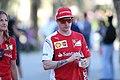 2014 Formula 1 Gulf Air Bahrain Grand Prix (13712837654).jpg