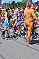 2014 Fremont Solstice cyclists 113.jpg
