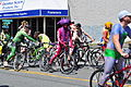 2014 Fremont Solstice cyclists 115.jpg