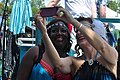 2014 Fremont Solstice parade 036 (14334704187).jpg