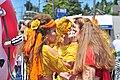 2014 Fremont Solstice parade 057 (14540961943).jpg