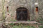 2014 Kłodzko, fort na Owczej Górze 36.JPG