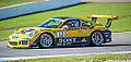 2014 Porsche Carrera Cup HockenheimringII Philipp Eng by 2eight 8SC2880.jpg