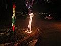2014 Rotary Christmas Lights - panoramio (5).jpg